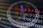 Reports Show Irregular Surveillance Of US Citizens