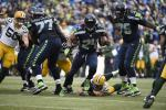 2015-01-18T232443Z_1738039067_NOCID_RTRMADP_3_NFL-NFC-CHAMPIONSHIP-GREEN-BAY-PACKERS-AT-SEATTLE-SEAHAWKS