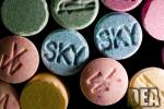 MDMA, more commonly known as Molly