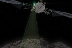 NASA-asteroid-redirect-mission