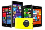 windows 10 android phone apps
