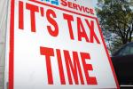 111013_tax_sign_reuters_328