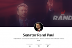 Rand Paul medium
