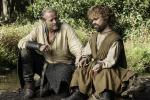 """Game of Thrones"" Season 5, Episode 6 Review"