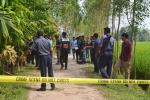Bangladesh foreigner killings