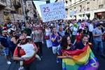gay marriage italy