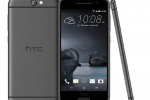 htc-one-a9-global-carbon-gray-phone-listing