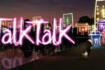 TalkTalk Cyberattack Linked To Islamic Hackers