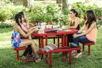 """Devious Maids"" Season 4 Spoilers"
