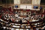French National Assembly