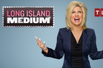 """Long Island Medium"" Season 8 spoilers"