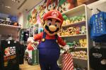Nintendo Black Friday 2015