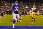 Rueben Randle Giants
