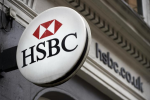 hsbc whistleblower