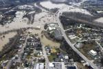 MissouriFloods_Dec292015