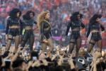 Beyoncé Formation World Tour Presale Tickets