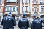 Brussels suspect Faycal C released