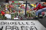 Brussels_1
