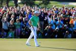 danny willett masters
