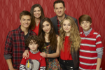 """Girl Meets World"" Season 3 Spoilers"