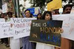 Pakistan-honor-killing