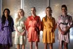 """Scream Queens"" Season 2 Spoilers"