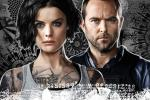 'Blindspot' Season 2