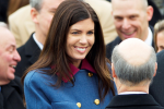Kathleen Kane gets convicted on nine criminal charges