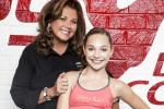 Abby and Maddie