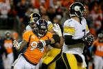 Pittsburgh Steelers Denver Broncos