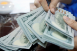 New survey shows that most American's don't have more than $1,000 in their savings account.