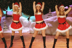 Will There Be A Mean Girls 3 With The Original Cast?