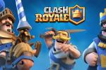 clash royale heal spell sats draft challenge rules release date supercell