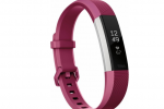 fitbit best buy gift