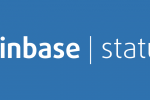 Coinbase Not Working