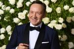 kevin spacey racist comments