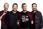 impractical jokers cast