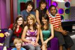 zoey 101 cast now