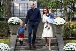 Cambridges