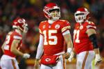 mahomes extension