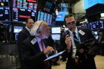 GettyImages-Stockmarket march 7