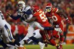 dee ford trade