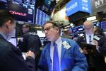 GettyImages-Stock Market April 11