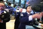 GettyImages-Stock market April 26