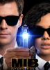 men in black movie