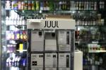 As concerns about vaping are on the rise, government regulators are probing marketing practices by JUUL, according to a report