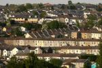 It's not just London: Housing prices are weakening across the UK