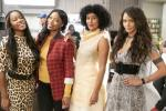 girlfriends blackish reunion episode