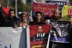 Blasphemy is a hugely sensitive issue in conservative Muslim Pakistan