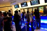 Movie theaters think they will survive the streaming era as long as movie studios don't cut or eliminate the window of exclusivity for theaters before blockbusters can be streamed